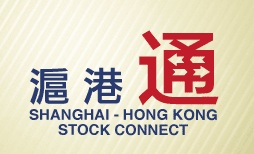 Shanghai-HK Stock Connect
