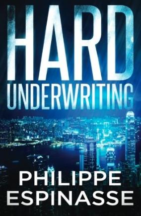 Hard Underwriting
